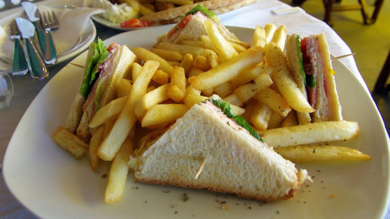 HiDubai-business-filli-cafe-food-beverage-coffee-shops-dubai-academic-city-al-rowaiyah-1-dubai-2