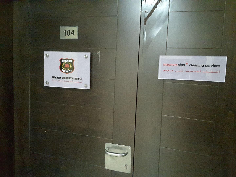 HiDubai-business-magnum-plus-cleaning-services-home-cleaning-services-al-karama-dubai-2