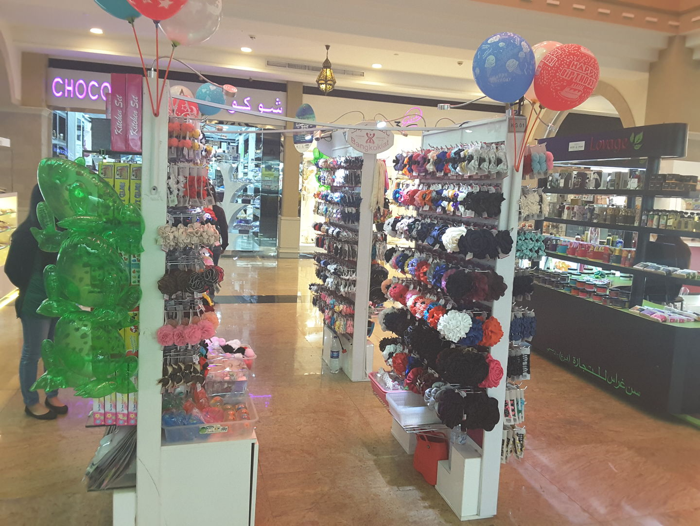 HiDubai-business-bangkokiat-accessories-shopping-fashion-accessories-muhaisnah-1-dubai-2