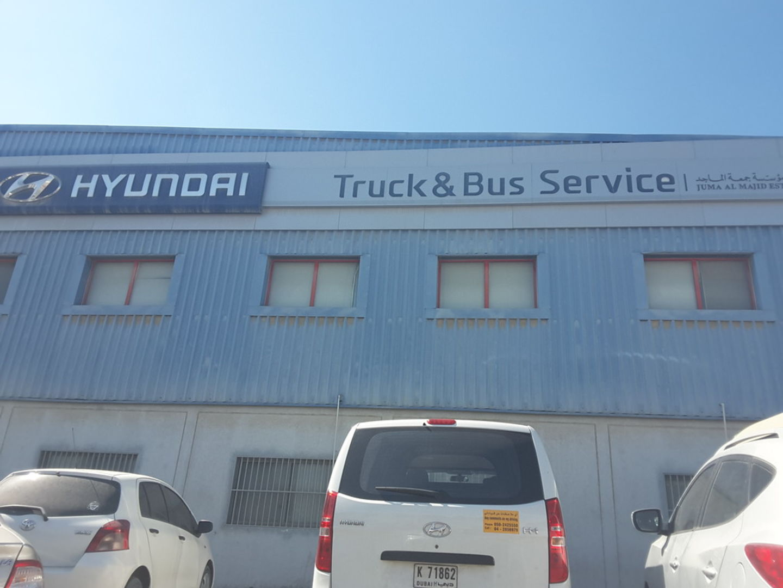 Dubizzle Dubai Car Lift Ajman Rashidiya To Abu Hail Hor