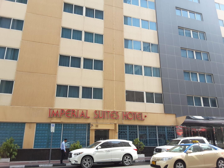 HiDubai-business-imperial-suites-hotel-hotels-tourism-hotels-resorts-al-raffa-al-raffa-dubai-2