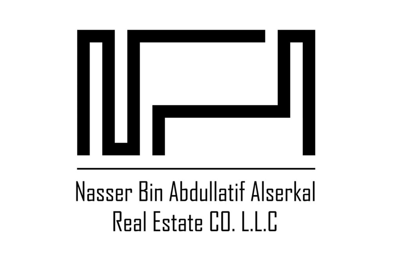 HiDubai-business-nasser-bin-abdullatif-alserkal-real-estate-co-llc-housing-real-estate-real-estate-agencies-port-saeed-dubai
