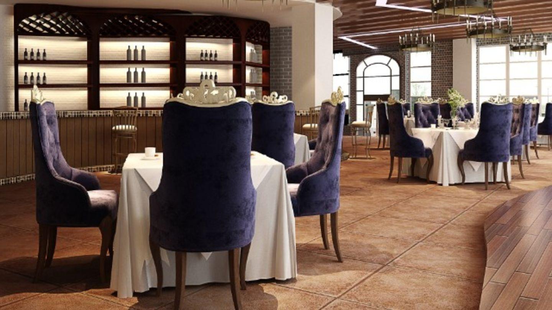 HiDubai-business-lacasetta-food-beverage-restaurants-bars-al-khabaisi-dubai