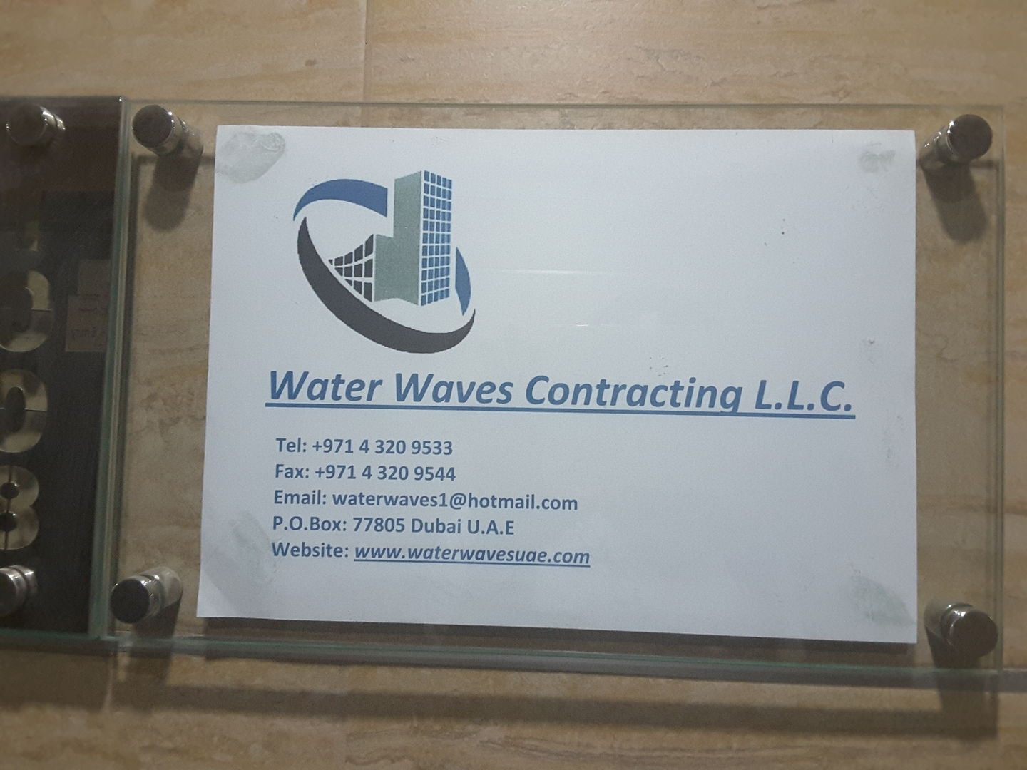 HiDubai-business-water-waves-contracting-construction-heavy-industries-construction-renovation-dubai-silicon-oasis-nadd-hessa-dubai-2