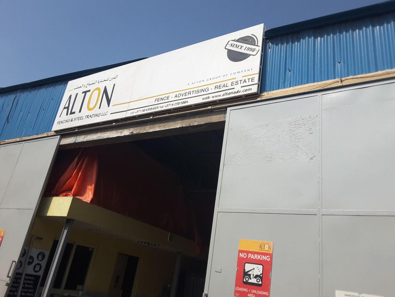 HiDubai-business-alton-fencing-steel-trading-construction-heavy-industries-chemical-metal-companies-al-qusais-industrial-1-dubai