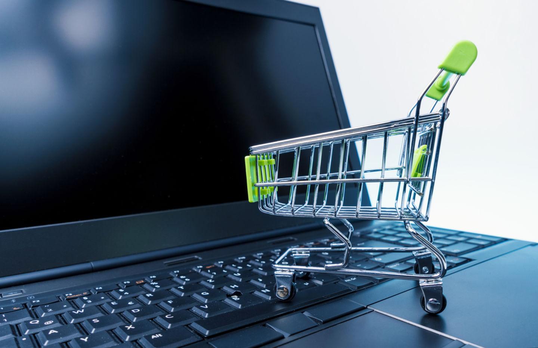 HiDubai-business-jumbo-electronics-co-shopping-consumer-electronics-baniyas-square-dubai-2
