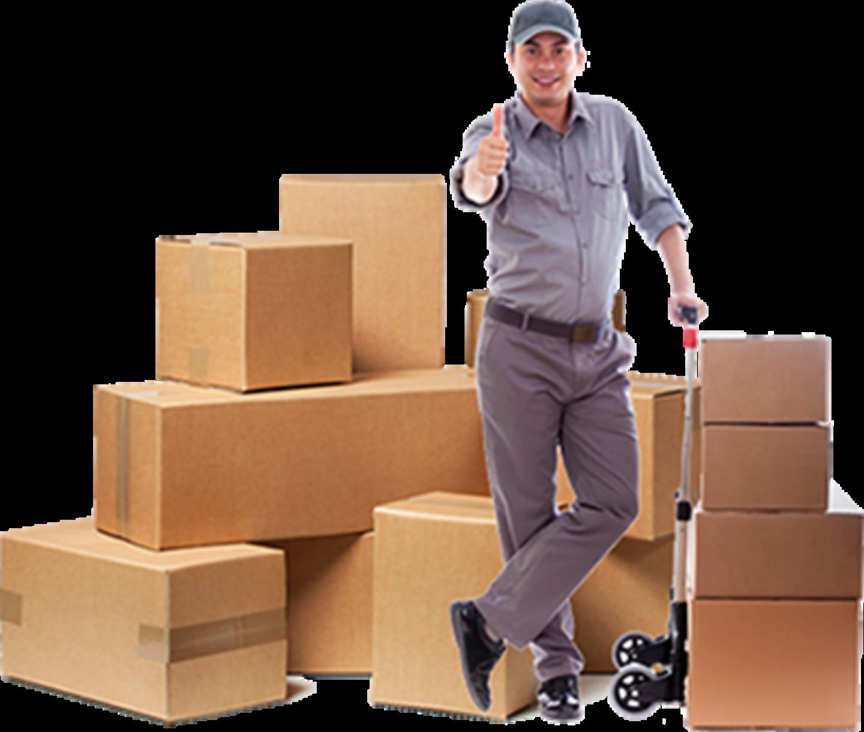 HiDubai-business-fast-movers-and-packers-u-a-e-home-moving-storage-services-al-barsha-2-dubai