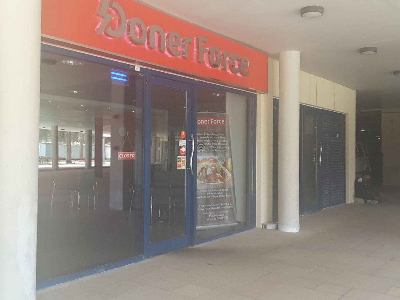 HiDubai-business-doner-force-food-beverage-restaurants-bars-jumeirah-lake-towers-al-thanyah-5-dubai-2