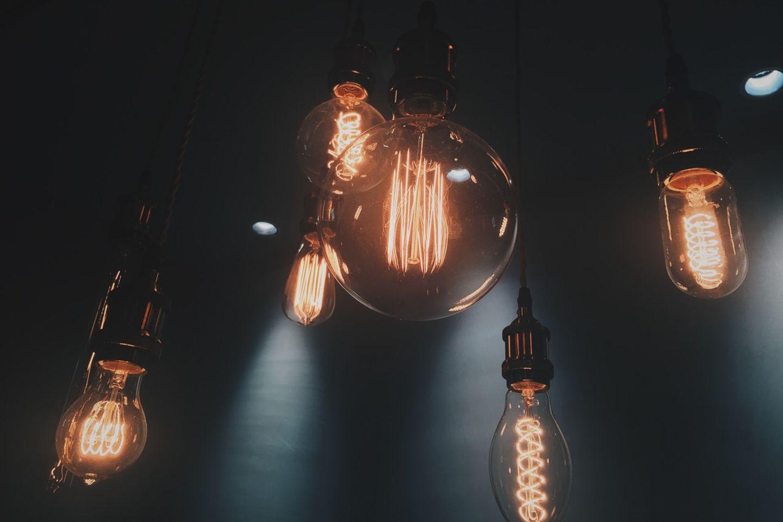 HiDubai-business-zoomlux-lighting-dubai-investment-park-1-dubai-1