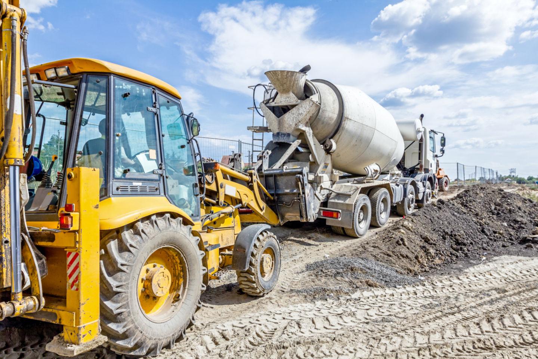 HiDubai-business-al-azzani-ready-mix-b2b-services-construction-building-material-trading-al-quoz-industrial-3-dubai-2