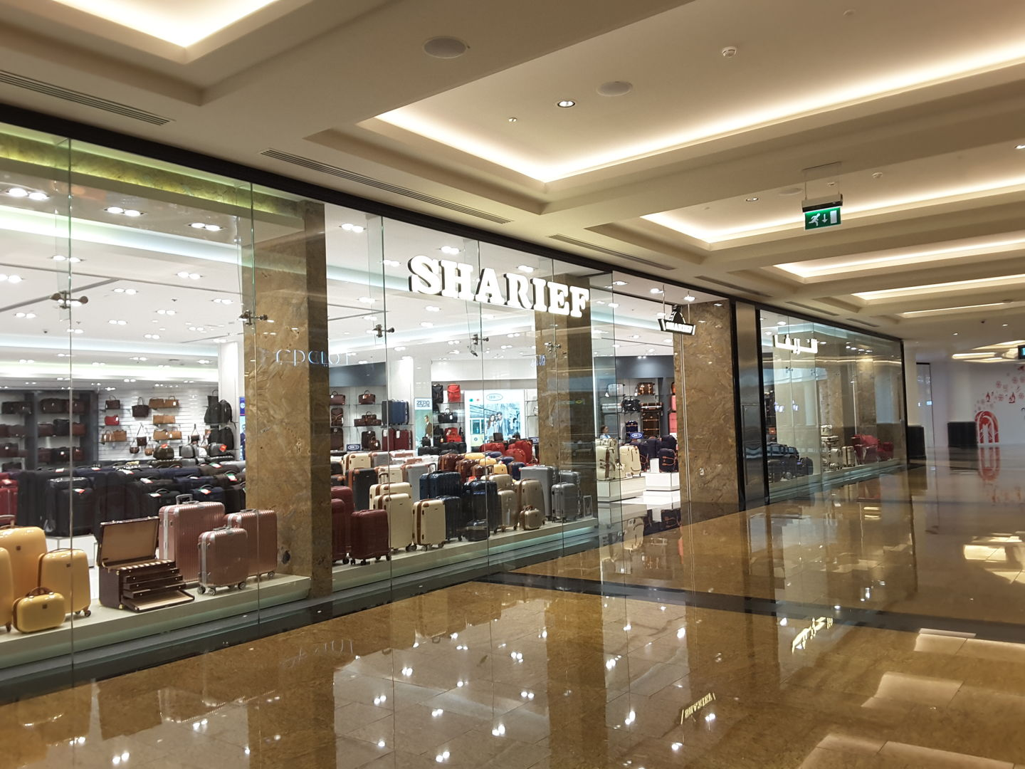 HiDubai-business-al-sharief-novelties-shopping-luggage-travel-accessories-al-barsha-1-dubai-2