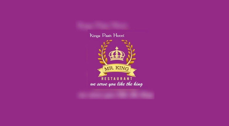 HiDubai-business-mr-king-restaurant-food-beverage-restaurants-bars-al-muraqqabat-dubai