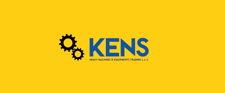 HiDubai-business-kens-heavy-machines-equipments-trading-construction-heavy-industries-heavy-equipment-machinery-al-karama-dubai