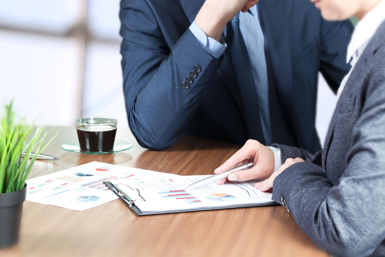 HiDubai-business-parker-connect-consultants-b2b-services-business-consultation-services-trade-centre-1-dubai