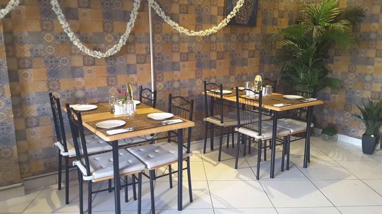 HiDubai-business-misk-al-lail-restaurant-food-beverage-restaurants-bars-international-city-warsan-1-dubai-2