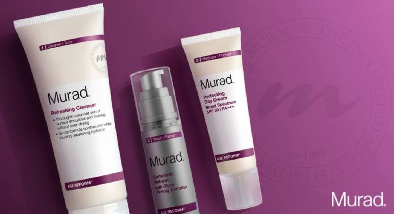 HiDubai-business-murad-shopping-beauty-cosmetics-stores-jumeirah-1-dubai