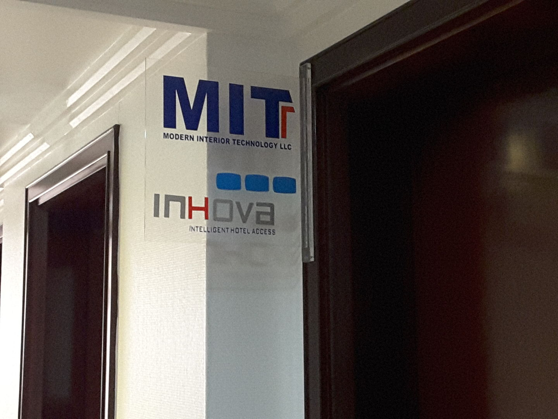 HiDubai-business-modern-interior-technology-home-safety-security-al-wasl-dubai-2