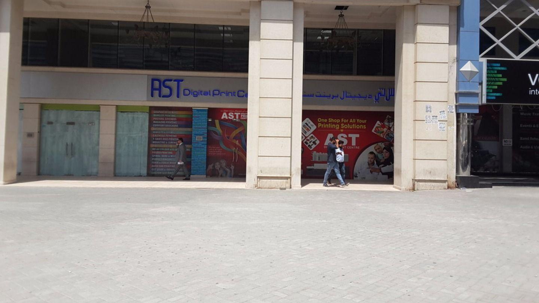 HiDubai-business-ast-digital-print-centre-b2b-services-printing-typing-services-al-garhoud-dubai-2