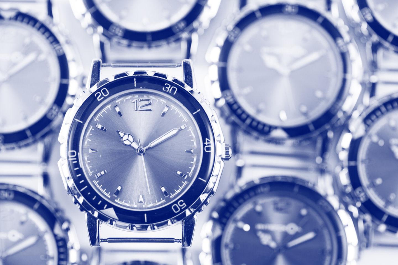 HiDubai-business-breguet-shopping-watches-eyewear-burj-khalifa-dubai