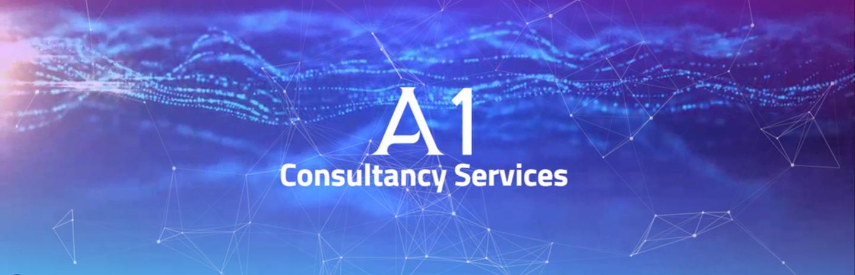 HiDubai-business-a1-consultancy-services-dmcc-b2b-services-business-consultation-services-jumeirah-lake-towers-al-thanyah-5-dubai