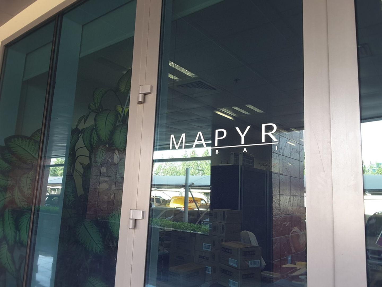 Walif-business-mapyr-dubai-1
