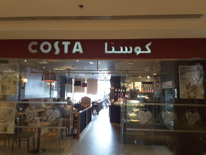 HiDubai-business-costa-coffee-food-beverage-coffee-shops-dubai-internet-city-al-sufouh-2-dubai-2