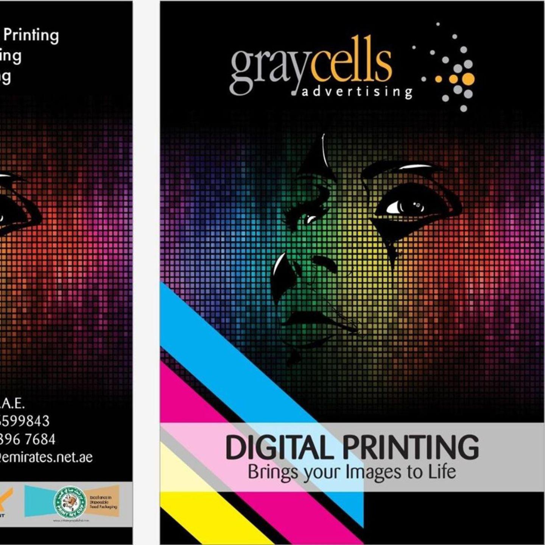 HiDubai-business-graycells-advertising-b2b-services-printing-typing-services-al-khabaisi-dubai