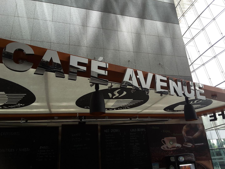 HiDubai-business-avenue-cafe-food-beverage-cafeterias-port-saeed-dubai-2