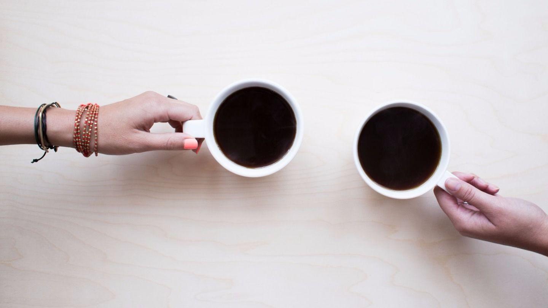 HiDubai-business-caribou-coffee-food-beverage-coffee-shops-al-quoz-1-dubai-4
