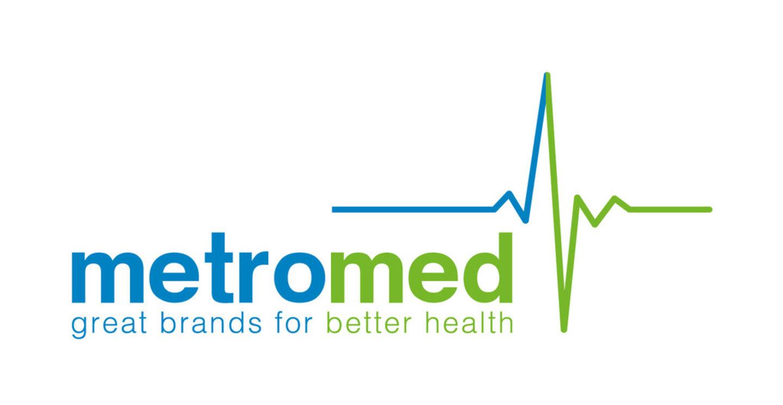 HiDubai-business-metromed-metropolitan-medical-marketing-llc-b2b-services-distributors-wholesalers-dubai-investment-park-1-dubai
