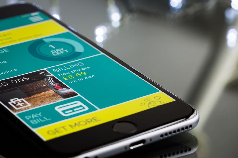 SAS Mobile Phones, (Consumer Electronics) in Al Fahidi (Al