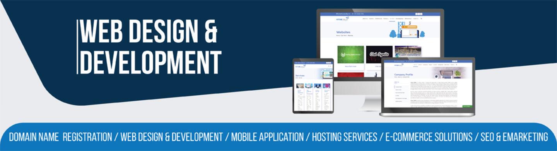 HiDubai-business-future-valley-technology-llc-media-marketing-it-websites-portals-naif-dubai