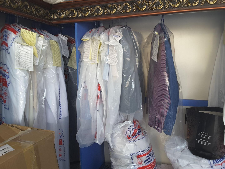 HiDubai-business-al-shuhan-laundry-home-laundry-al-warqaa-1-dubai-2