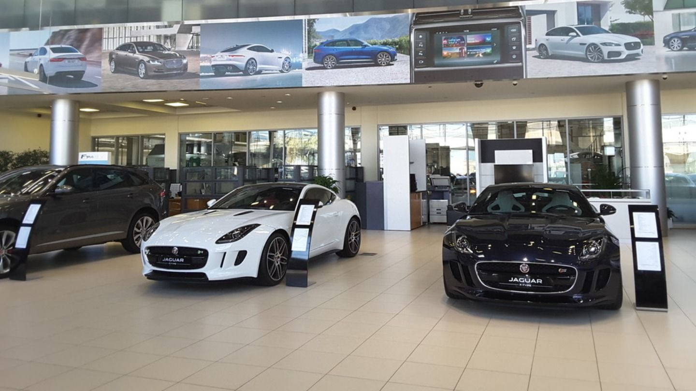 HiDubai-business-al-tayer-motors-jaguar-showroom-transport-vehicle-services-car-showrooms-service-centres-al-quoz-industrial-1-dubai-2