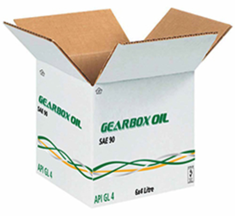 HiDubai-business-gulf-packaging-industries-shipping-logistics-packaging-services-umm-ramool-dubai