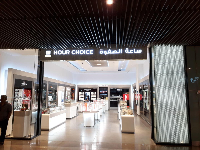 HiDubai-business-hour-choice-shopping-watches-eyewear-burj-khalifa-dubai-6