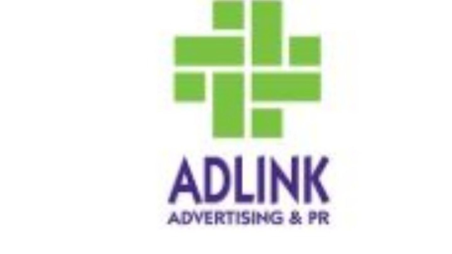 HiDubai-business-adlink-advertising-media-marketing-it-design-advertising-agency-trade-centre-1-dubai