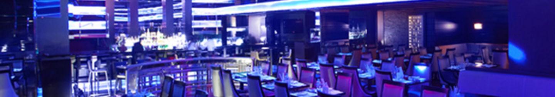 HiDubai-business-xanadu-food-beverage-nightclubs-al-hudaiba-dubai