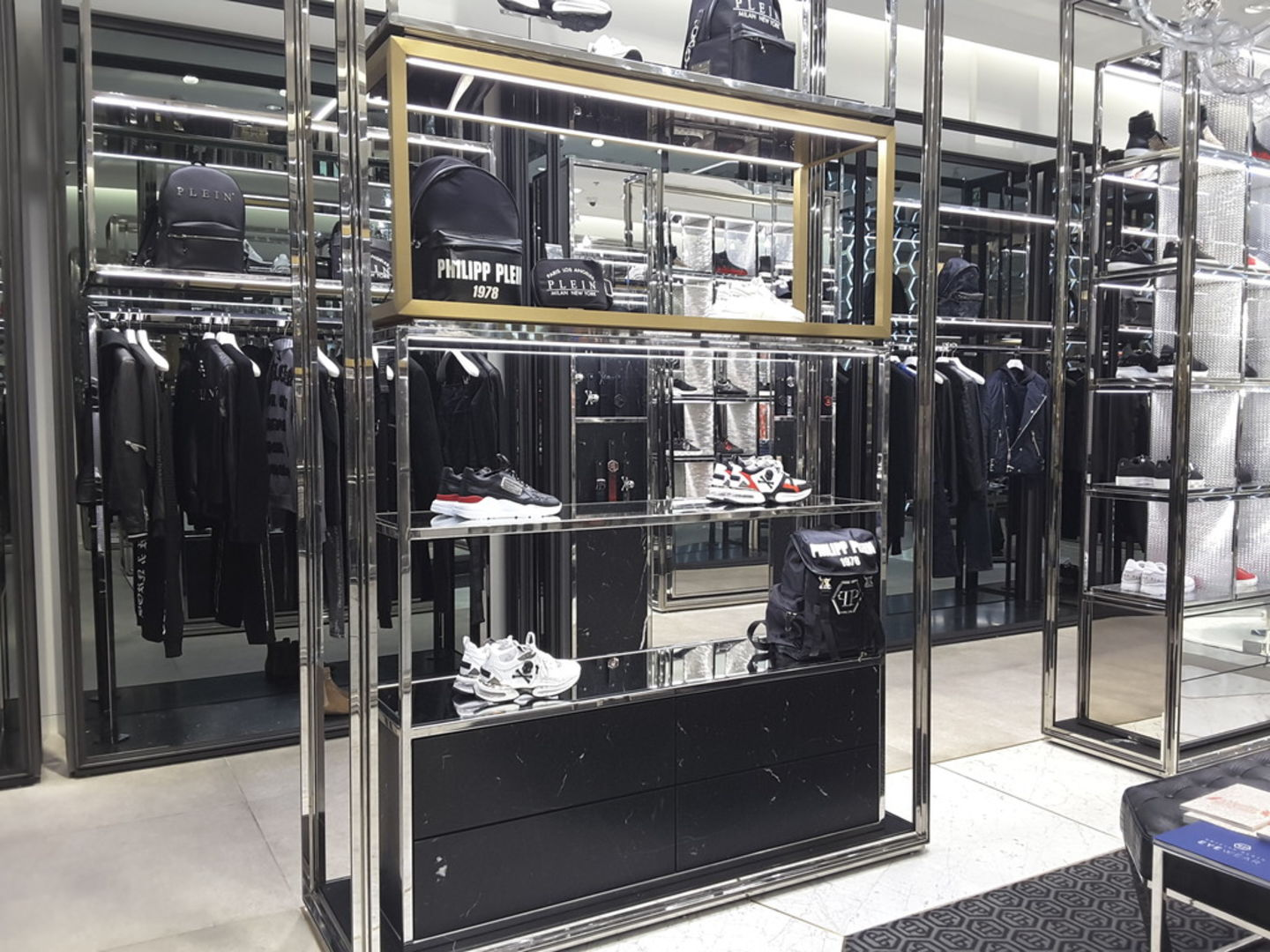 HiDubai-business-philipp-plein-shopping-apparel-al-barsha-1-dubai
