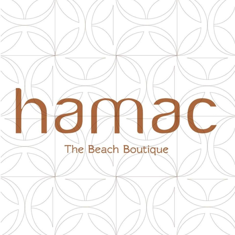 HiDubai-business-hamac-shopping-apparel-jumeirah-1-dubai-3