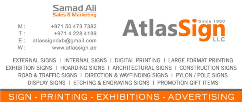 HiDubai-business-atlas-sign-media-marketing-it-design-advertising-agency-naif-dubai