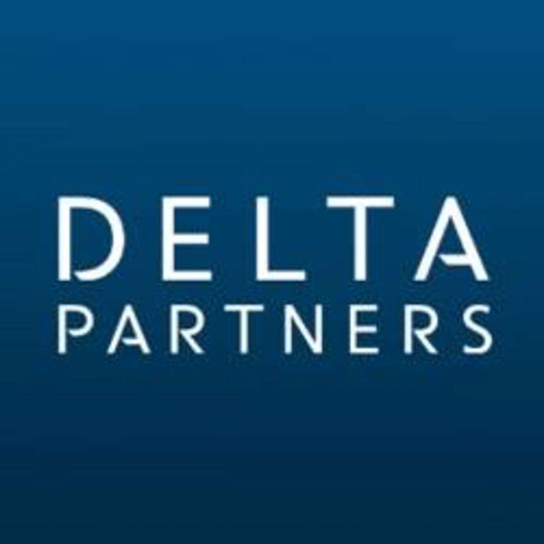 HiDubai-business-delta-partners-capital-finance-legal-financial-services-dubai-international-financial-centre-zaabeel-2-dubai