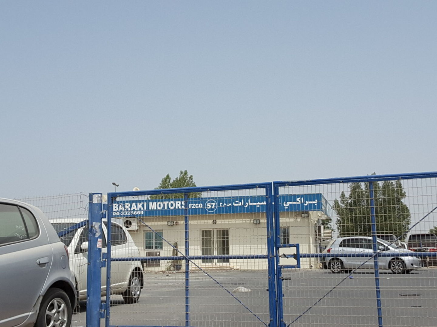 HiDubai-business-baraki-motors-transport-vehicle-services-used-car-dealers-ras-al-khor-industrial-3-dubai-2