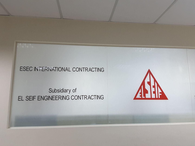 HiDubai-business-esec-international-contracting-construction-heavy-industries-construction-renovation-green-community-dubai-investment-park-1-dubai-2