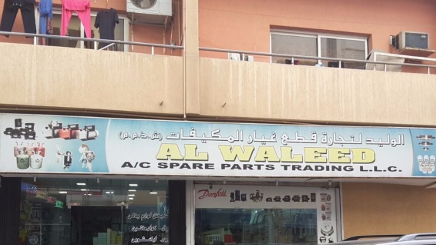 HiDubai-business-al-waleed-a-c-spare-parts-trading-home-handyman-maintenance-services-al-rigga-dubai-2