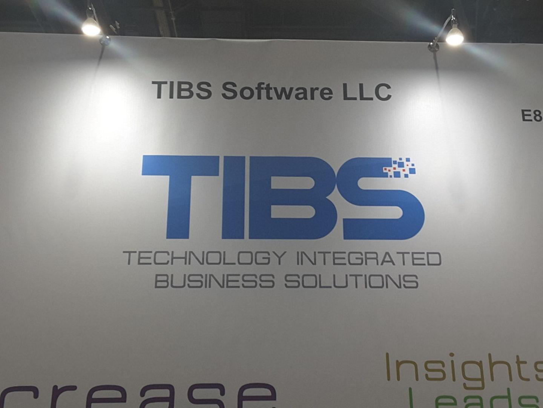 HiDubai-business-tibs-technology-integrated-business-solution-b2b-services-it-services-umm-ramool-dubai-2