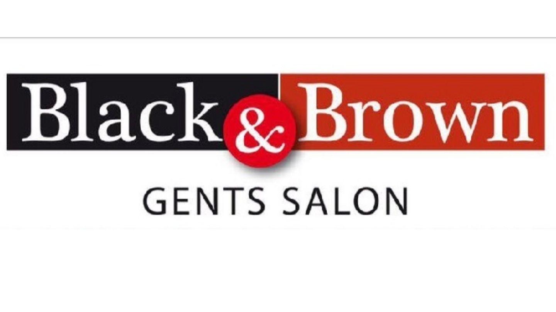HiDubai-business-black-brown-gents-salon-beauty-wellness-health-beauty-salons-discovery-gardens-jebel-ali-1-dubai-3
