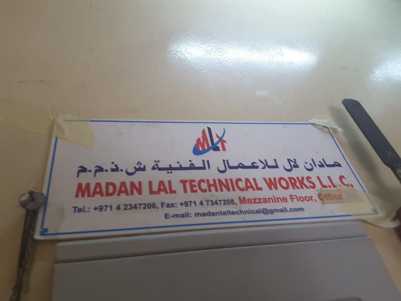 HiDubai-business-madan-lal-technical-works-home-handyman-maintenance-services-naif-dubai-2