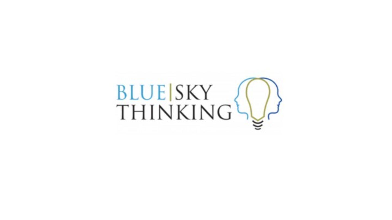 HiDubai-business-blue-sky-thinking-group-b2b-services-holding-companies-business-bay-dubai