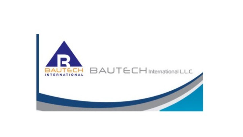 HiDubai-business-bautech-international-construction-heavy-industries-engineers-surveyors-business-bay-dubai